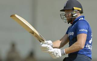bairstow hopes heavy loss acts as england wake-up call