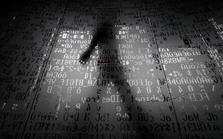 cyber security will be vital as open banking becomes reality