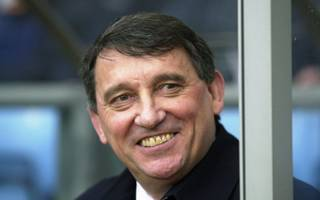 football pays tribute to true gent graham taylor