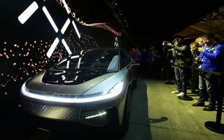 here are some of the trends from ces 2017