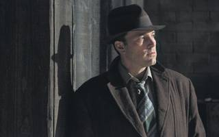live by night film review: ben affleck's gangster epic can't match its lofty aspirations