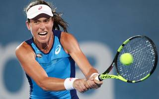 sydney form offers konta and evans australian open boost