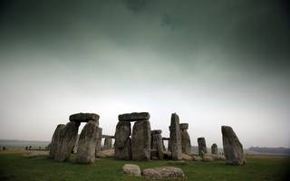 The Stonehenge tunnel is finally set to go ahead