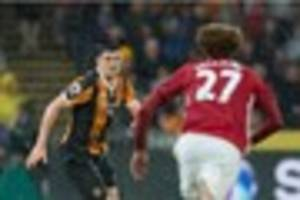 Hull City news and rumours LIVE - Bournemouth game is more...