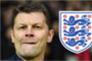 Steve Cotterill, Stuart Pearce and Paul Ince to be interviewed...