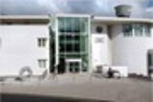 Jury discharged in Exeter mother theft case