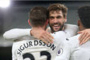 Paul Clement has no intention of letting Gylfi Sigurdsson and...