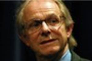 Exclusive: Ken Loach talks to Bath Chronicle after Bafta...