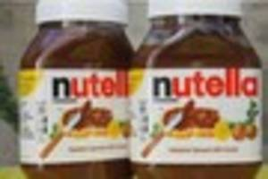 nutella owners hit back at claim key ingredient causes cancer