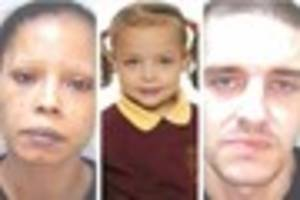 Poppy Widdison special report:  'Why was this case not managed at...