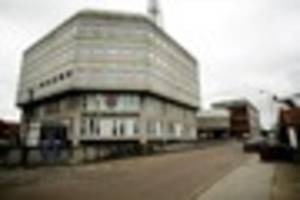 Senior Essex Police officer to be investigated by IPCC over...