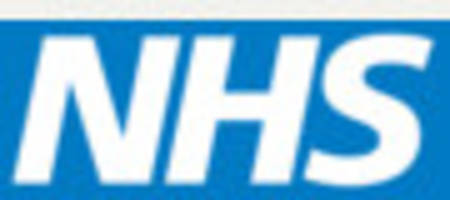 letter: ​delivering sustainable health care in dorset