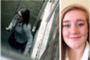 WATCH: NSPCC praises film about the rape and murder of Kayleigh...
