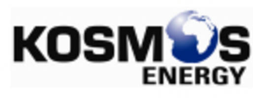 Kosmos Energy Announces Pricing of Secondary Public Offering of Common Shares