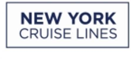 New York Cruise Lines, Inc. and The Durst Organization Announce Acquisition of New York Water Taxi by New York Cruise Lines, Owner of Circle Line Sightseeing Yachts