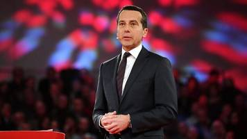 austria to ask eu for right to hire locals ahead of other eu workers