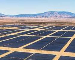 u.s. solar groups to speak after trump inauguration