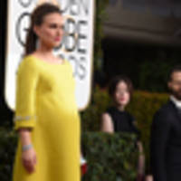 natalie portman - 'i wasn't as mad as i should've been'