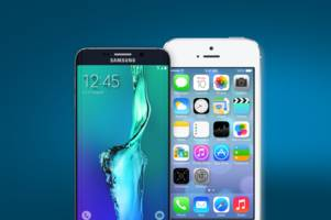 U.S. Court of Appeals has officially reopened the Apple vs. Samsung patent case