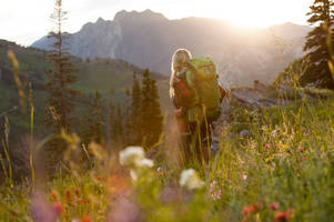 5 tiny outdoor companies making innovative gear you need to know about