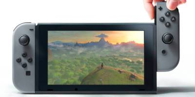 nintendo's new game console will cost $299 to start