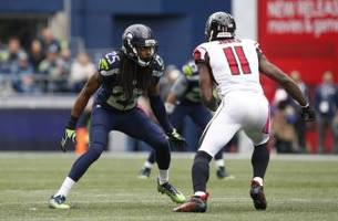 Atlanta Falcons vs. Seattle Seahawks: To-Do Checklist for Divisional Round
