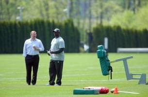 New York Jets: Final Grades for the 2016 Season