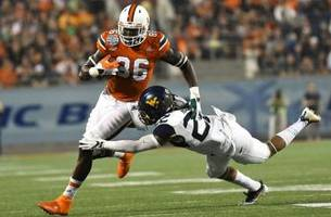 2017 NFL Draft: 10 Most underrated prospects heading into offseason
