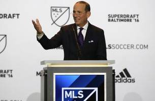 2017 mls superdraft: team-by-team order