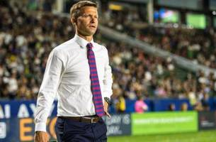 jesse marsch denies salzburg job offer, will return to new york red bulls