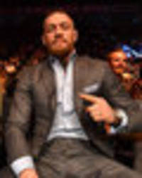 UFC president shocks the world by offering Floyd Mayweather $25m to fight Conor McGregor