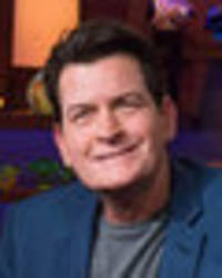 charlie sheen slates 'that bitch' rihanna igniting unexpected feud