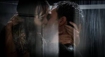sex tip #151– watch fifty shades darker for some kinky sex inspiration