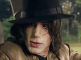 sky pulls controversial michael jackson programme after family complaints