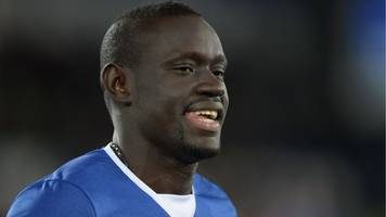 hull city sign oumar niasse on loan and evandro for undisclosed fee