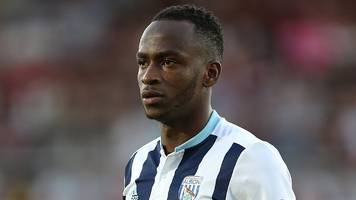 stoke boss hughes 'hopeful' of signing berahino
