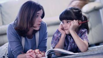 Home education guidance disappointing, says commissioner