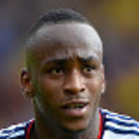 hughes hopeful over berahino deal
