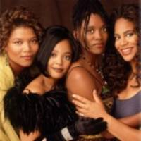 queen latifah is hopeful that 'living single' can make a return to television
