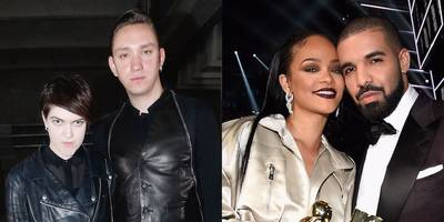 "Listen to the xx Cover Drake and Rihanna's ""Too Good"""