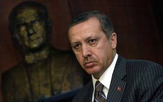 """Turkis lira hit further by currency devaluation """"weapon"""""""