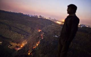 why the solution to india's energy challenge lies in coal power plants