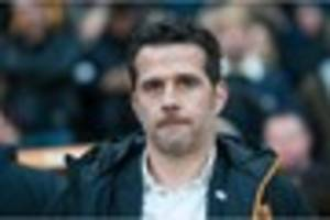 hull city news and rumours live: marco silva's bournemouth press...