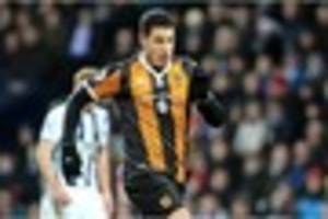 Hull City's Jake Livermore says team are buying into Marco...