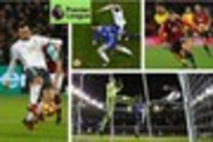 fantasy premier league tips: four things to look out for in gw21