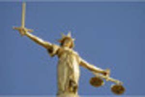 man charged with historic sexual offences against teenage girls...