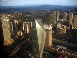 Turkey To Grant Citizenship For Foreign Real Estate Buyers
