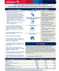 Bank of America Reports Fourth-Quarter 2016 Financial Results