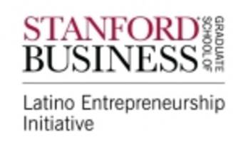 media advisory: new stanford research finds over 40% of million-dollar latino-owned businesses are owned by immigrants