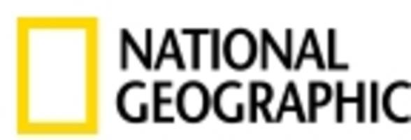 National Geographic to Produce Feature Documentaries under New Global Banner, National Geographic Documentary Films